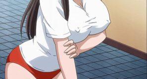 [Uncensored] [1080p] Best Hentai